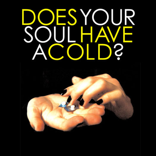 mike mills soul cold